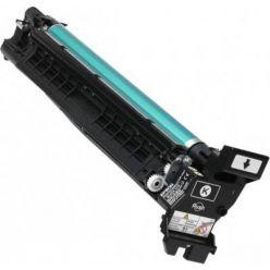 Epson černý fotoválec pro AcuLaser C9200, C13S051178