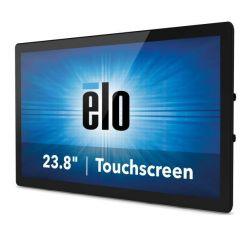 "Dotykový monitor ELO 2494L, 24"" kioskové LED LCD, PCAP (10-Touch), USB, VGA/HDMI/DP, lesklý, bez zdroje"