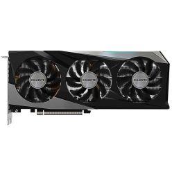 Gigabyte Radeon RX 6700 XT GAMING OC 12G