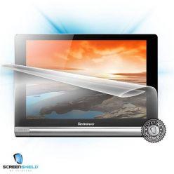 Screenshield ochranná fólie na displej pro Lenovo IdeaTab Yoga 8''