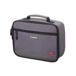 Canon brašna pro Selphy DCC-CP2 šedá