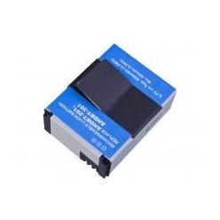 Náhradní baterie AVACOM GoPro AHDBT-201, AHDBT-301 Li-Ion 3.7V 950mAh 3.5Wh verze 2014