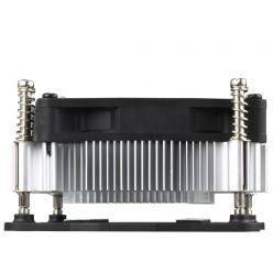 DEEPCOOL HTPC-11, chladič pro Intel CPU, socket 1155/1156