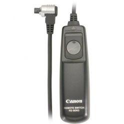 Canon RS-80N3 - dálková spoušť pro EOS40D,50D, 1DMarkIII, 1DsMarkIII