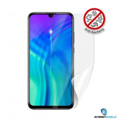 Screenshield Anti-Bacteria HUAWEI Honor 20e folie na displej