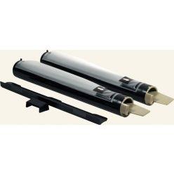 Armor toner pro Canon NP1010,6010 (2x105g)