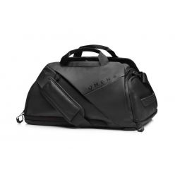 HP OMEN by Transceptor 17 Duffle Bag - taška