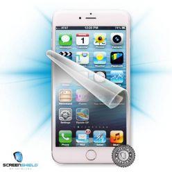 Screenshield ochranná fólie na displej pro Apple iPhone 6 plus