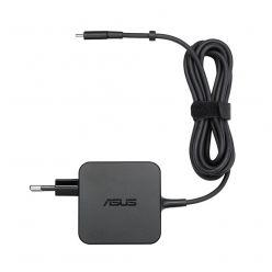 Asus AC65-00, originální USB-C napájecí adaptér, 65W