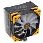 Scythe Kotetsu Mark II TUF Gamig Alliance, chladič CPU, 8 heatpipe, 120mm fan