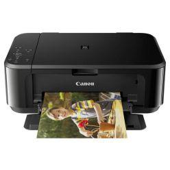 Canon PIXMA MG3650S Black
