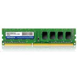 ADATA Premier 8GB DDR4 2133MHz CL15, DIMM, bulk