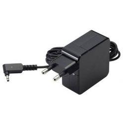 Asus 33W napájecí adaptér pro X201E, 19V, konektor 4x1.35mm, bulk