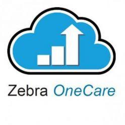 Zebra 3 roky OneCare Essential pro ZD60/ZD6X0