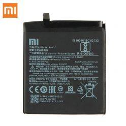 Xiaomi BM3D Original Baterie 3120mAh (Bulk)