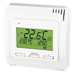ELEKTROBOCK PH-ET7-V Bezdrátový termostat - vysílač pro elektrické vytápění