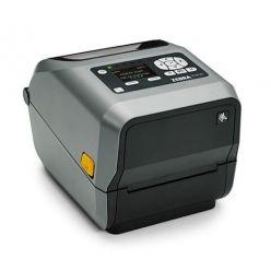 Tiskárna Zebra ZD620, 203dpi, USB, USB host, RS232, LAN, BTLE, DT