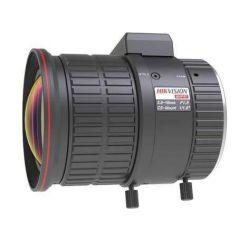Hikvision objektiv HV3816D-8MPIR - ohnisko 3.8 - 16mm s aut. clonou a IR korekcí, CS, do 4K rozlišení