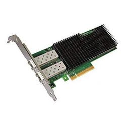 Intel Ethernet Network Adapter XXV710-DA2, bulk