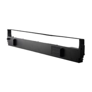 Epson páska černá, pro FX-100 /105 /1000 /1050 /1170 /1180 /1180+, LX-1050/1170, MX-100, RX 100