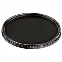 Filtr Hama ND2-400 52 mm