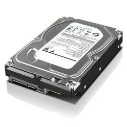 "Lenovo 4TB 3.5"" HDD, 7200rpm, SATA III"