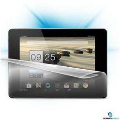 ScreenShield ochranná fólie na displej pro Acer ICONIA TAB A1-810