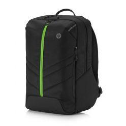 HP Pavilion Gaming 17 Backpack 500