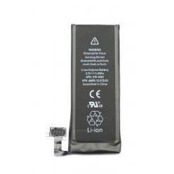 Apple iPhone 4S Baterie 1430mAh Li-Ion Polymer, OEM (Bulk)