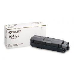 Kyocera toner TK-1170 pro M2040dn/M2540dn, 7200 stran, černý