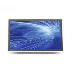 """Dotykové zařízení ELO 2294L, 21,5"""" dotykové LCD, IntelliTouch, single-touch, USB, DisplayPort, bez zdroje"""
