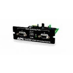 APC AP9607 SmartSlot expandér portů z 1 na 3
