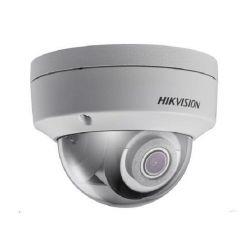 Hikvision IP dome kamera - DS-2CD2143G0-I/28, 4MP, objektiv 2.8mm