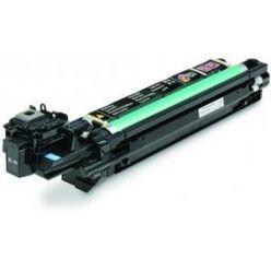 Epson černý fotoválec pro Epson AL-C3900, 30.000 stran