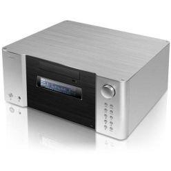 LUXA2 - LM300 Pro (Micro ATX / Mini ITX)