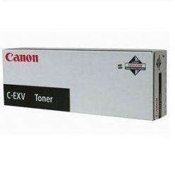Canon originální válec CEXV34C, cyan, 3787B003, 36000/51000str., Canon iR-C2020, 2030