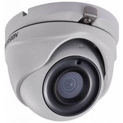 Hikvision TurboHD dome kamera -DS-2CE56D7T-ITM, 1920x1080, IR-cut, 20m IR, obj.2.8mm, IP66, 12VDC