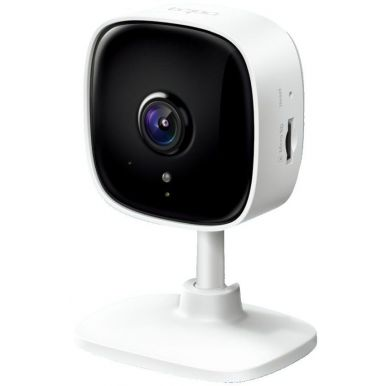 TP-LINK Tapo C100 - IP kamera s Wi-Fi