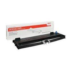OKI páska do tiskárny ML5100 FB
