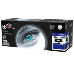 Toner TB kompatibilní s Samsung MLT-D1092S 100% N