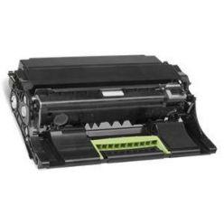Lexmark 500Z černý zobrazovací válec, 50F0Z00