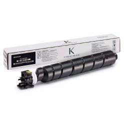 Kyocera toner TK-8525K/ 30 000 A4/ černý/ pro TASKalfa4052ci