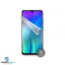 Screenshield HUAWEI Honor 20 Lite folie na displej