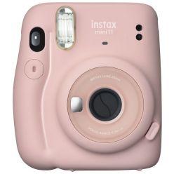 Fotoaparát Fujifilm Instax mini 11 Blush Pink