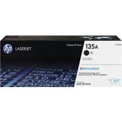HP 135A tonerová cartridge, černá, 1100 stran