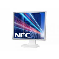 NEC V-Touch 1925 5U White