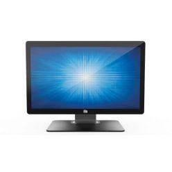 """Dotykové zařízení ELO 2402L, 23,8"""", kapacitní, USB, VGA&HDMI, black"""