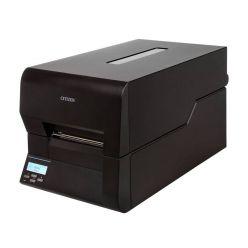 Tiskárna Citizen CL-E720 203dpi, Ethernet/USB, TT