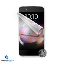 Screenshield™ Alcatel 6055K Idol 4