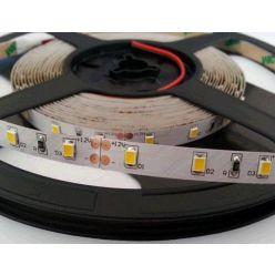 LED pásek Premium Line lighting SMD 2835 60LED/m, 5 m, teplá bílá, IP20,12 V